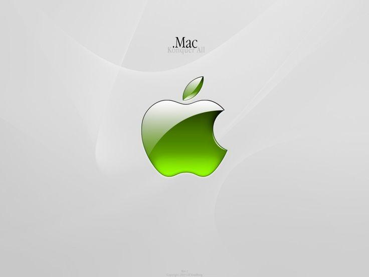 creation logo traiteur gratuit