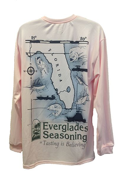 1000 Images About Everglades Seasoning Gift Items On
