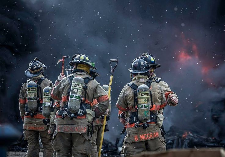 FEATURED POST @chrisjacksonsc - Band Of Brothers..... Yesterday I managed to capture maybe the best series of images I ever have taken in my life. No filters no special effects and no Photoshop. I am only sharing this image since it has been released on our official account. . ___Want to be featured? _____ Use #chiefmiller in your post ... http://ift.tt/2aftxS9 .CHECK OUT! Facebook- chiefmiller1 Periscope -chief_miller Tumblr- chief-miller Twitter - chief_miller YouTube- chief miller…