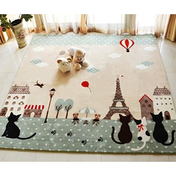 1000 id es sur le th me tapis de yoga sur pinterest hot for Chambre yoga