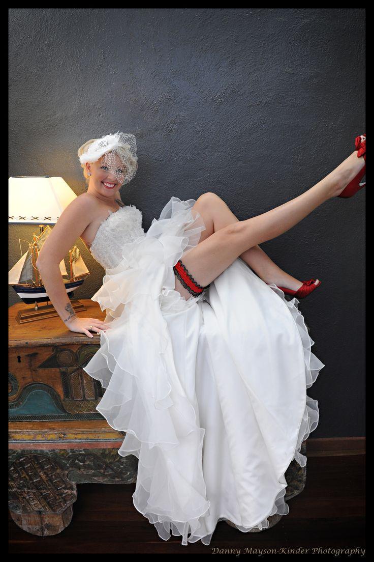 #bridalhair #weddinghair