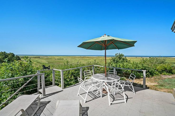 10 Cartway South, Eastham, MA, Massachusetts 02642, Eastham real estate, Eastham home for sale
