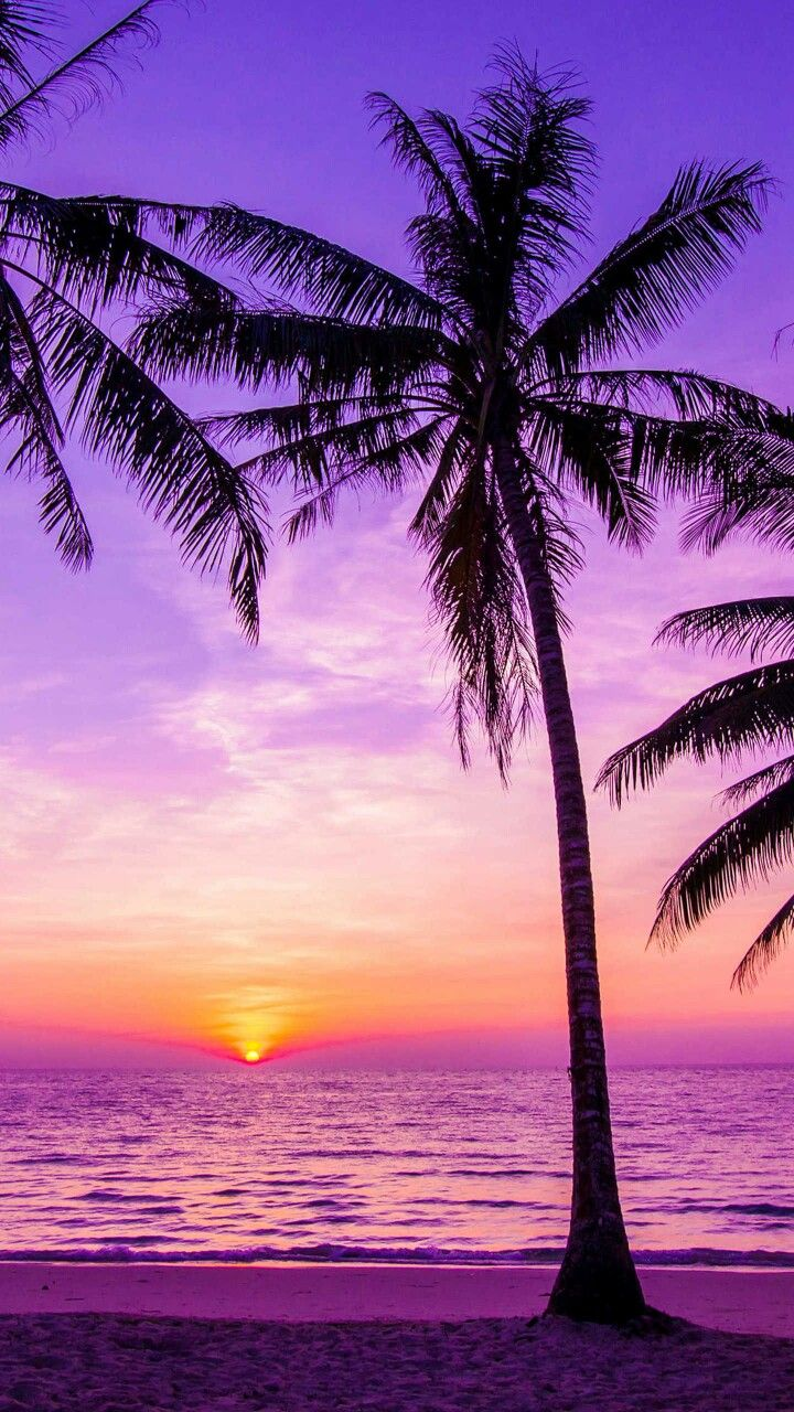 Pin By Henry Bian On Beautiful Scene Beach Wallpaper
