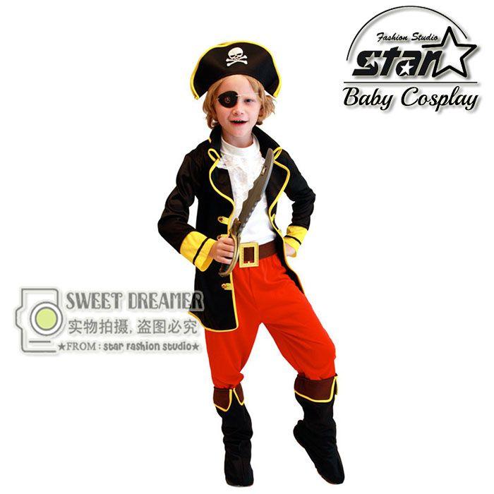 Best 25+ Boys Pirate Costume Ideas On Pinterest | Pirate Costume For Boys Pirate Costume Kids ...