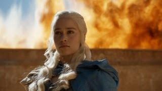 subtitles game of thrones season 3 episode 5