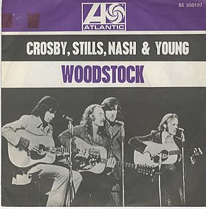 singles in woodstock ohio