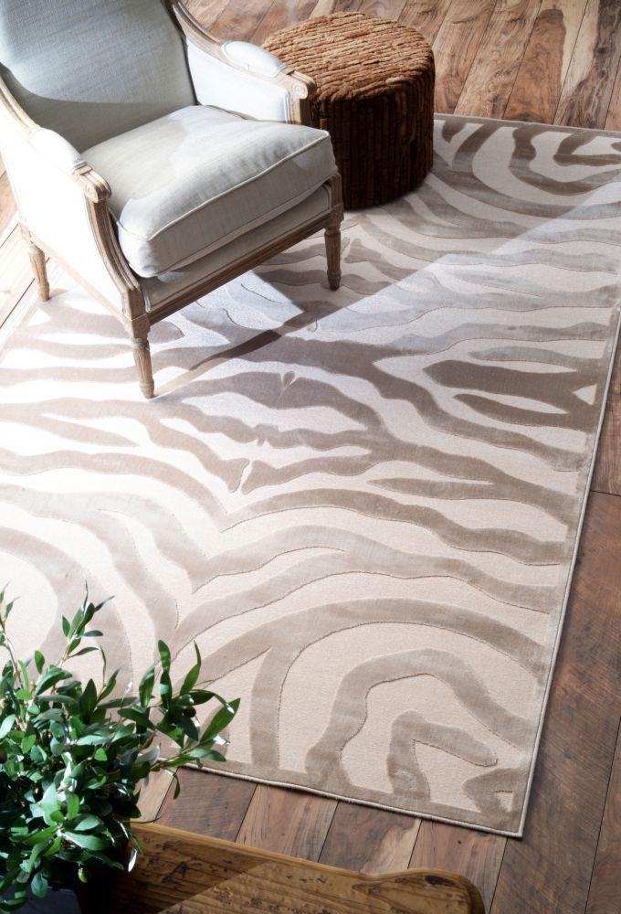 cheetah print rug uk leopard cowhide zebra rugs australia