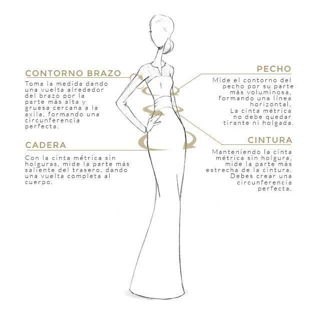 BAVIERA é um espetacular vestido de festa sereia com decote em barco e confecionado em tule, renda e original desenho de sobressaia. Uma joia da Pronovias.