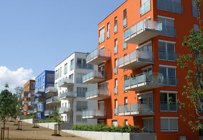 http://www.guggenberger-bau.de/uploads/pics/SF_Wohnungsbau_Citypark_01.jpg