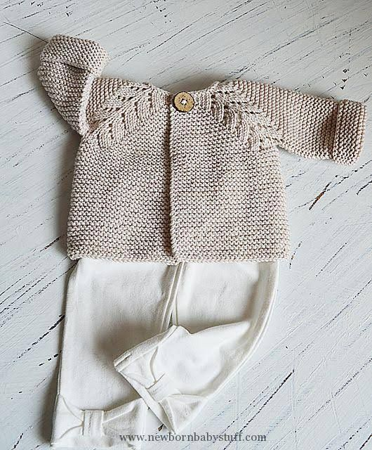 Child Knitting Patterns Ravelry: Norwegian Fir, high down cardigan sample by OGE Knitwear Designs Not Free Baby Knitting Patterns