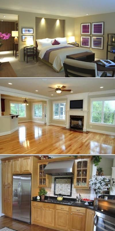 130 best House cleaning pros near Boston images on Pinterest - local house cleaning