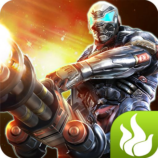 Strike Back: Elite Force v1.41 Mod Apk MoneyThe government has made a big mistake when they desired to raise the combat capability of the army. A contract was established for strengthening their soldiers by newly discovered creature from Nova. However this contract were quickly failed when Things got out of hand at restricted area 47 an impossible event was happened when this creature had seized control of the strengthened army. Before the dead failure of the government an other contract was…