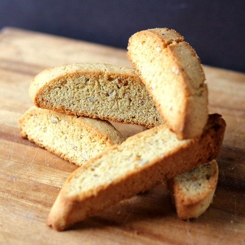 1000+ images about Biscotti on Pinterest | White chocolate, Candy ...