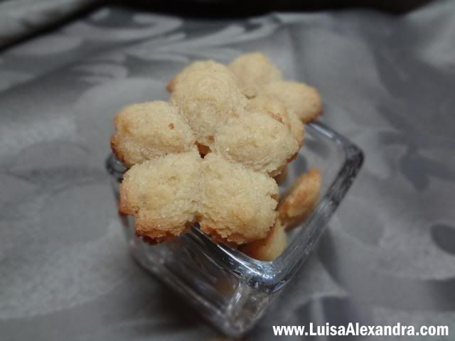 Biscoitos de C photo DSC07333.jpg