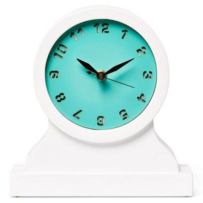 Hugo Mantel Clock