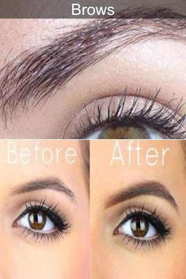 Places To Get Your Eyebrows Done : places, eyebrows, Shape, Eyebrows, Where, Threaded, Places, Waxed, Eyebrows,, Brows,, Threading