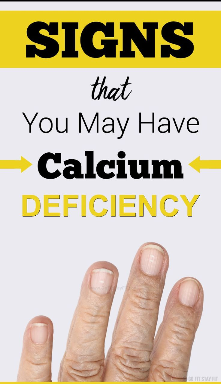 Calcium is essential mineral for building strong bones and teeth.