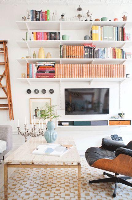 ELLE Decoration –Inredning, design och trender