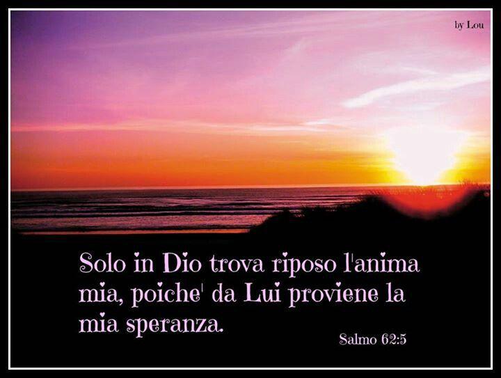Salmo 6:2-5