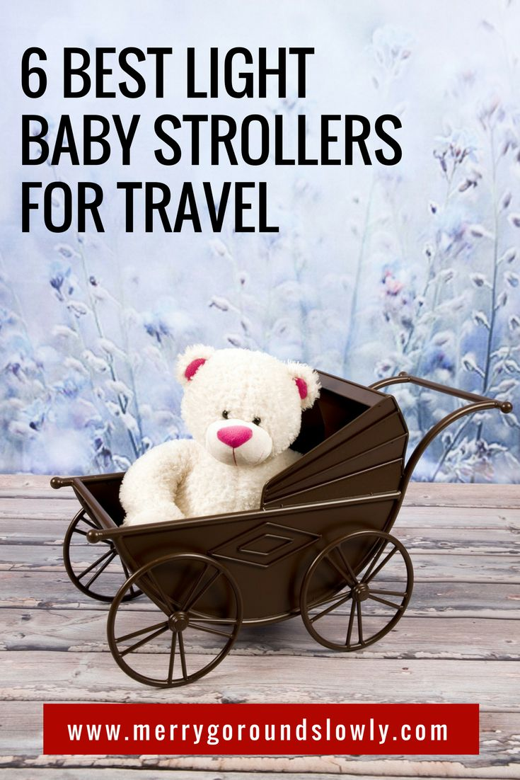 Looking for the best and lightest stroller, pram or pushchair for travelling with your baby? Look no more. Here is a list of the best, light-weight and the most affordable ones.  BABYZEN YOYO+ | BUGABOO BEE | QUINNY YEZZ | GB QBIT PLUS | GB POCKIT | ICKLE BUBBA AURORA |  Buggy | Pram | Baby travel | Travelling with children | Family Travel #strollers #travelstrollers #lightstrollers #baby #familytravel #bugaboo #icklebubba