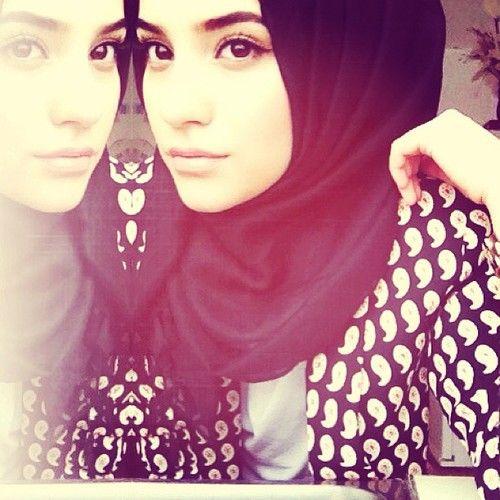 nerd hijab