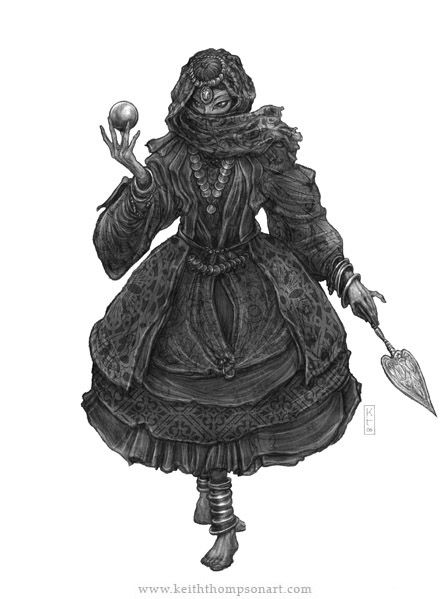 Character Design Techniques Keith Thompson : Best artist keith thompson images on pinterest