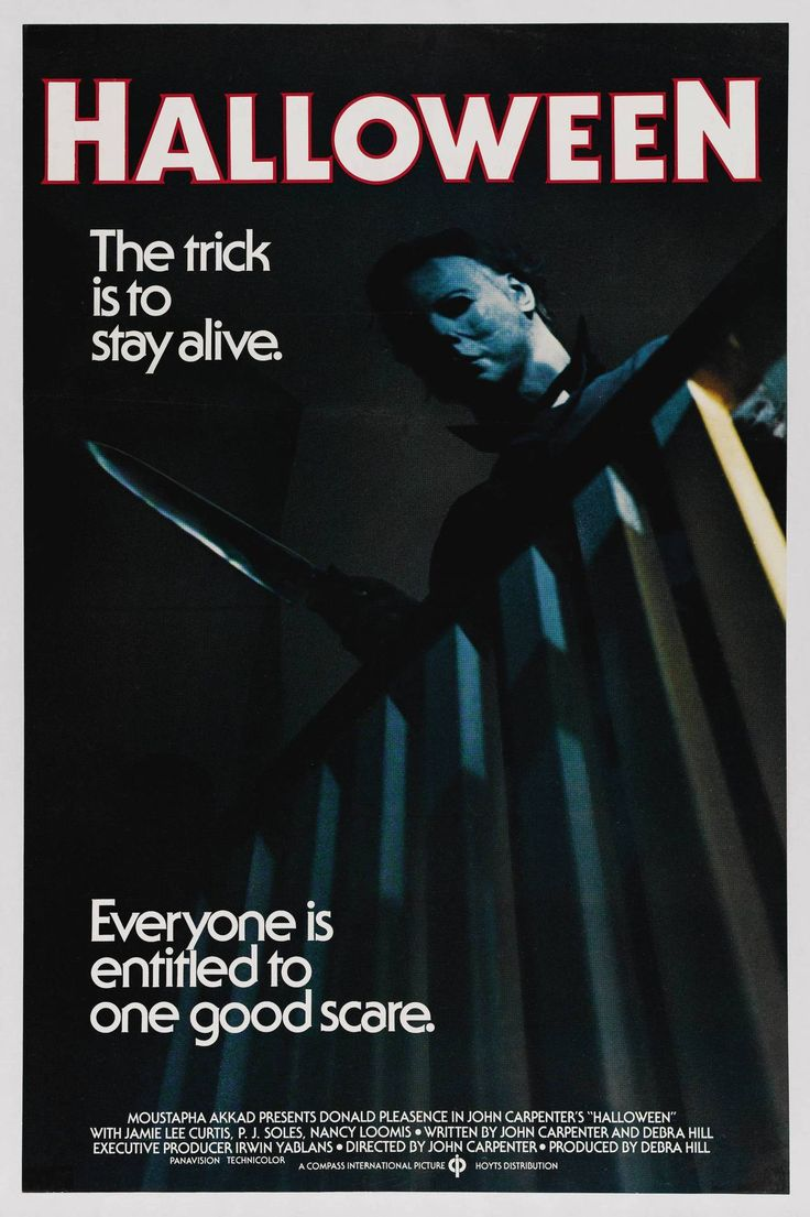 307 best horror movies images on Pinterest