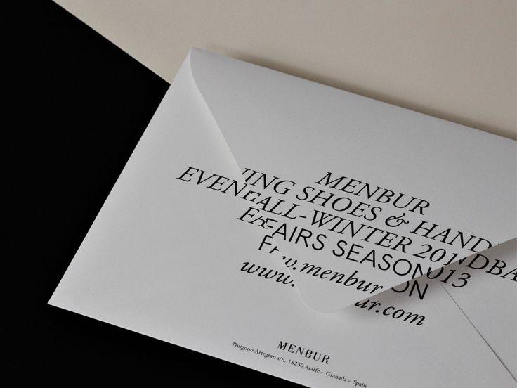 print/menbur-invite-fw12/13/art-direction-&-design