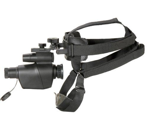 Special Offers - Armasight Venom Gen 1 Night Vision Goggles - In stock & Free Shipping. You can save more money! Check It (October 24 2016 at 08:24PM) >> http://huntingknivesusa.net/armasight-venom-gen-1-night-vision-goggles/