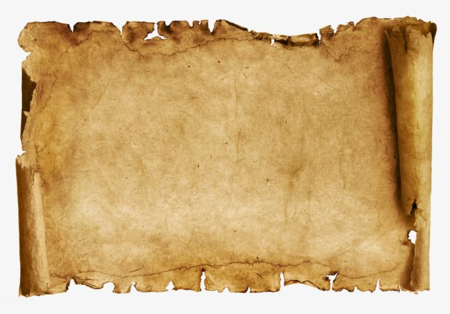 Pin By Mosa Alsaleh On Bina Old Paper Old Paper Background Parchment Background