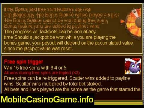 Free Casino Games For Iphone