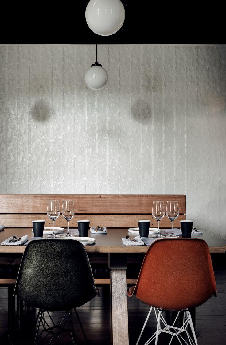 13 best sydney restaurant images on pinterest restaurants sydney and butter