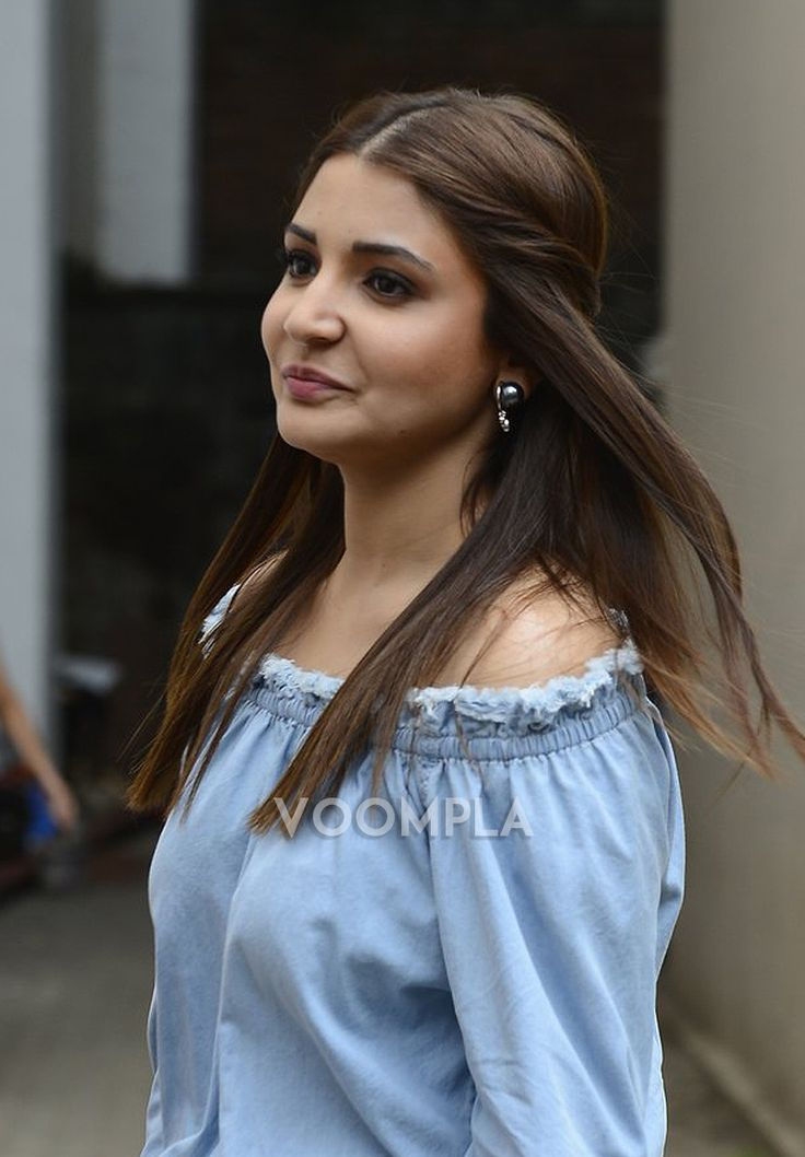 Anushka Sharma Saree: Best 25+ Anushka Sharma Ideas On Pinterest