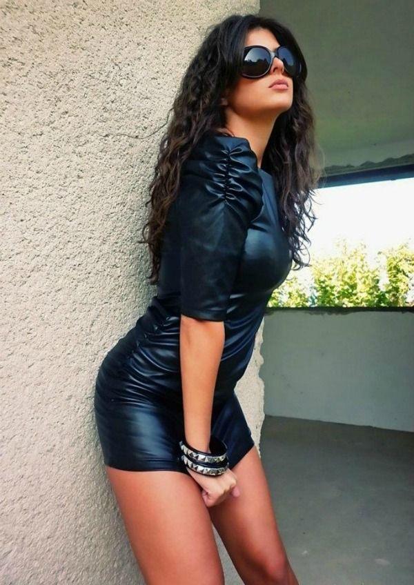 7 Best Sonja Zekic Images On Pinterest Good Looking