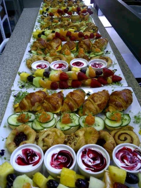 #platters #catering #food #gourmet #180degrees