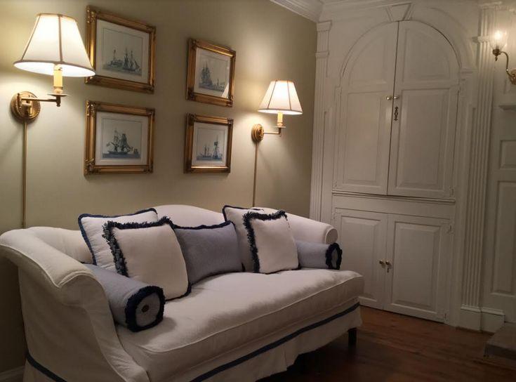 Soggiorno marrone ~ Best mobili soggiorno made in italy living room images on