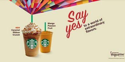 2014, Daftar Harga, Harga Menu, Harga Menu Starbucks Indonesia, starbucks coffee nikmat, kopinya manthab harganya, menu starbucks favorit, menu starbucks paling enak, website starbucks,