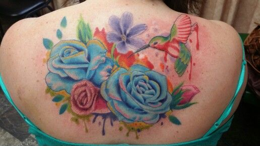 17 best images about tattoo 39 s by scott dees rice lake wi for Eau claire tattoo