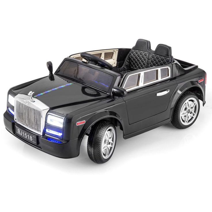 13 best kids toys images on pinterest kids ride on. Black Bedroom Furniture Sets. Home Design Ideas