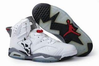 Jordan 6 Shoes #jordan #nba #basketbaoll #shoes #nike #www.shoes-bags-china.info