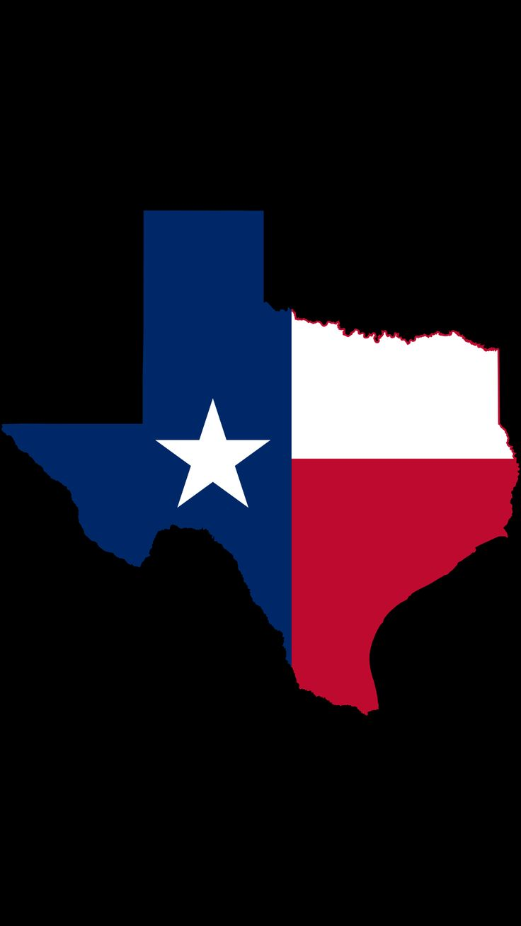 17 best images about wallpapers for phone on pinterest iphone 5 wallpaper iphone backgrounds - Texas flag wallpaper ...