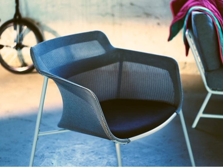The IKEA PS 2017 armchair has been awarded with the 2016 GOOD DESIGN Award in the category furniture. GOOD DESIGN is one of the oldest, prestigious and most recognised programme for design...
