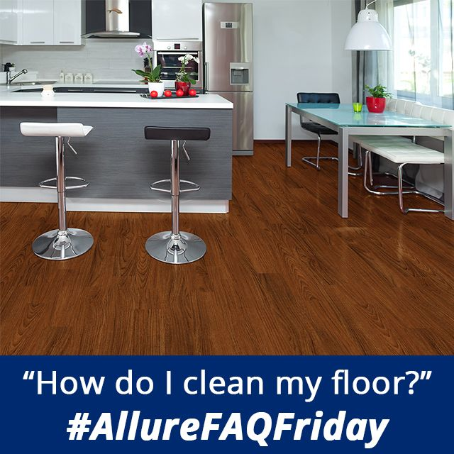 7 best allure flooring faq 39 s images on pinterest allure for Can you seal vinyl flooring