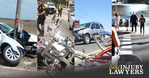 Tuvo Un Accidente De Auto Moto Bicicleta Peatón Caídas Y Necesita Un Abogado Comuníquese Con Nosotros Para Recibir El Apoyo Que Nece Peatón Abogados Autos