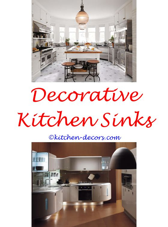 How To Decorate Your Kitchen. Pigkitchendecor Pine Cone Themed Kitchen Decor  ...