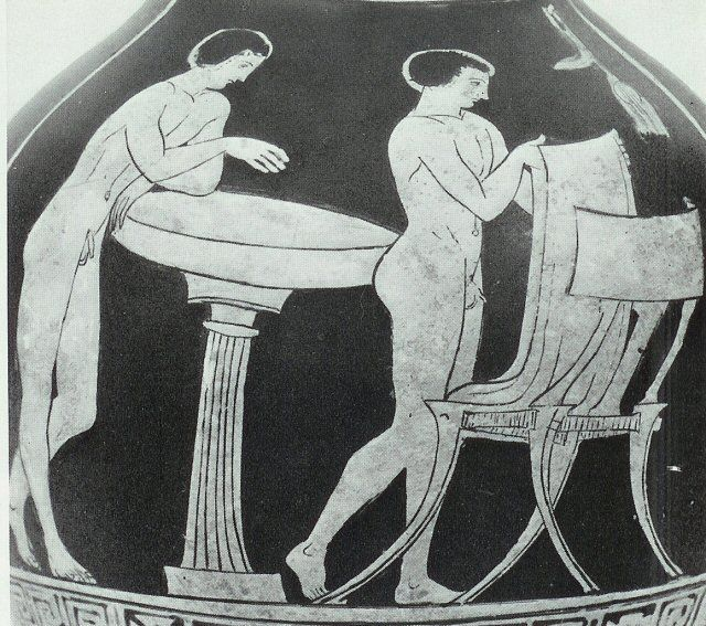 1000 Images About Ancient Pottery Red Figure On Pinterest Italy Museums And Hermitage Museum