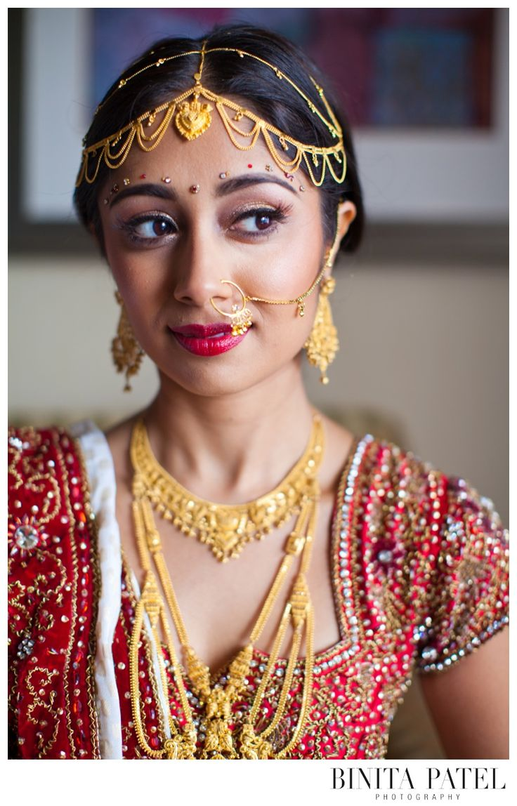 62 best bridal makeup images on pinterest | indian wedding makeup