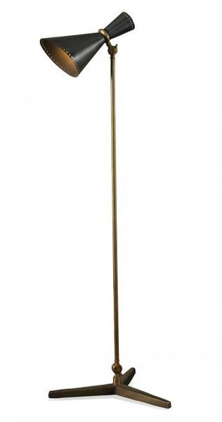 72 best Floor Lamps/Ceiling Lighting-GHNY images on ...