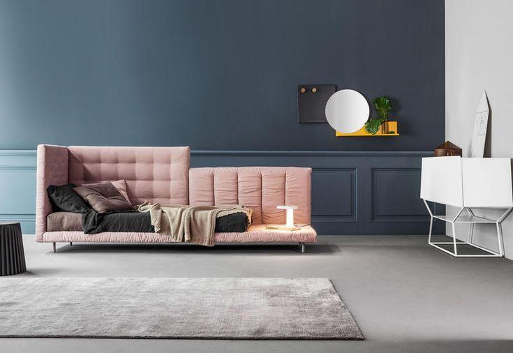 17 migliori idee su mobili per piccoli spazi su pinterest - Mobili per piccoli spazi ...