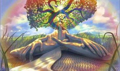 Ποια είναι τα 7 θαύματα του κόσμου;; Η απάντηση θα σε εκπλήξει!!!